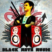 Black Metz Music by Black-Metz