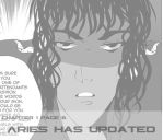 Aries: CH1 Page 6 by Rai-A-Day