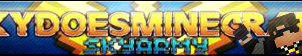 (Official) Sky Army Recruit Button by Mario28037