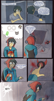 I'll Be Home pg 7 by The-EverLasting-Ash