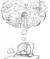 My thoughts exactly. by ImHereForTheDrarry