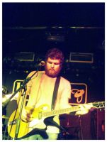 Manchester Orchestra IV by OurConspiracy-x