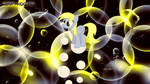 Derpy Hooves (Wallpaper)(Request) by Hardii