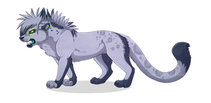 No! by Ivestro