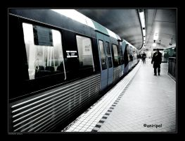 stockholm.subway4 by aniripal