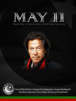 11 May by 475