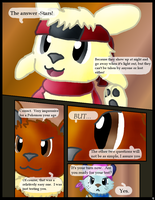 PMD-Mission Four pg5 by rosa-pegasus