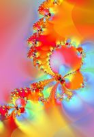 fractal 8 by AdrianaKH-75