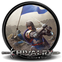 Chivalry: Medieval Warfare - Icon by Blagoicons