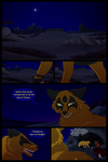 Dark Revolution - Page 72 by IceriftFyera