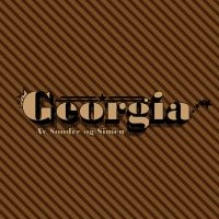 Georgia by lordsonny
