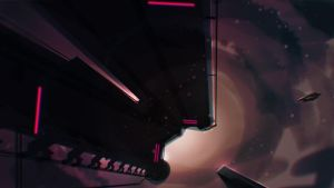 speed paint 2012 09 18 ii by torvenius