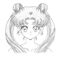 First sailor moon pic by InuYashasgirl69