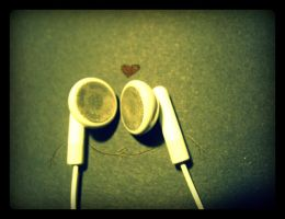 Love music. by iNintendo