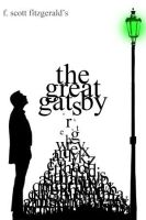 The Great Gatsby by DEFYxxNORMALITY