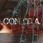 Contra Coverart by apathyskiss