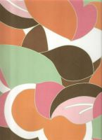 Floral of Colors - Unrestricted by Vesperity-Stock