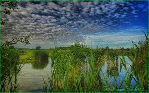Hungarian landscapes.HDR-picture(photo series)2. by magyarilaszlo