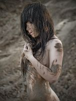 dirty by SternLeonid
