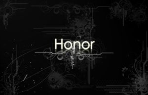 Honor by Devious-Akhen