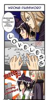 Loveless:4-coma_1 by Bayou-Kun