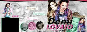 Demi-Lovato-Timeline-Cover-By-Angelou-Reroma by BlackDeathARLR