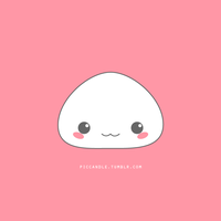 Something different. Something kawaii ^^ by PicCandle