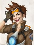 Tracer by iMMuhUnic0rn