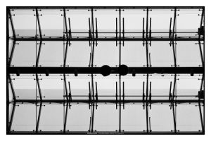 Untitled roof II by bupo