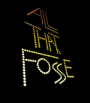 All That Fosse by TheDrifterWithin