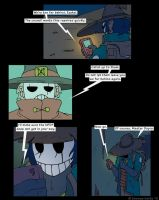 Nextuus Page 472 by NyQuilDreamer