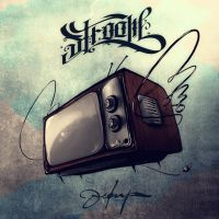 ST.ROOM - EFIR by Skeone