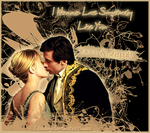 Kate and Leopold IWLSLY by Lizziey