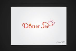 Doner jee by shehbaz