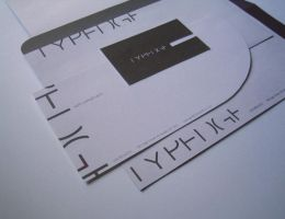 TYPEDGE - stationary set by ppt-ping