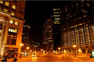 Chicago 6 by AndersonPhotography
