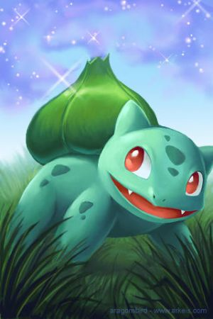 Venusaur generation 1 move learnset (Red, Blue, Yellow ...