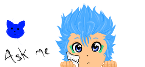 Ask Chibi Grimmjow by Ask-Chibi-Grimmjow