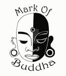 Mark Of Buddha by GreaseMonkii