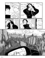 Akatsuki- I Promise pg.10 END by TheALMs