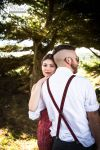 Couple Shoot 3 by sweir17