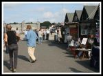 Getting In To The Groove (Whitstable) by Deviantinterested