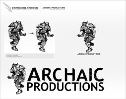 Archaic Productions v2 by DeadSet