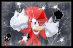 Knuckles - One More Solid Hit-- by BroDogz