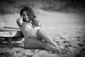 Jessica_IMG_5978ps_BW_x1200_W by Wizardinc