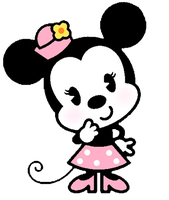minnie anime 1 png by florchu1