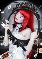 LOVE GAME by RoOnyM