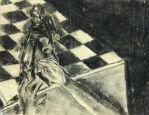 Checkmate by ProblemChild55