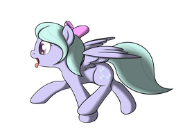 Flitter by TheParagon