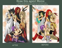Before and After by dream-whizper